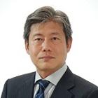 福田経営サポート事務所 福田 和彦