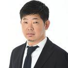 株式会社中小企業営業支援 津山 淳二