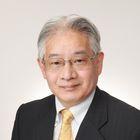 鈴木経営コンサルティング 鈴木 英雄