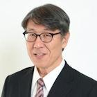 トミー・グローバル・コンサルティング 永山 信一