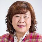 萩野久子事務所 萩野 久子