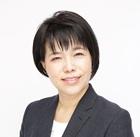 池田史子中小企業診断士事務所 池田 史子