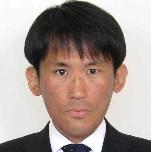 KFSコンサルティング 松本 年史