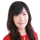 株式会社 サクラ前線 櫻田 登紀子