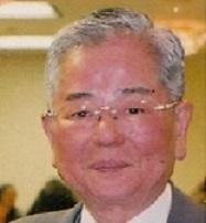 仲田経営研究所 仲田 清一郎