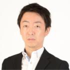 土田コンサルティング事務所 土田 建太郎