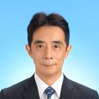 米倉経営研究所 米倉 早織