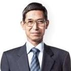 MIPS経営コンサルティング 和田 武史