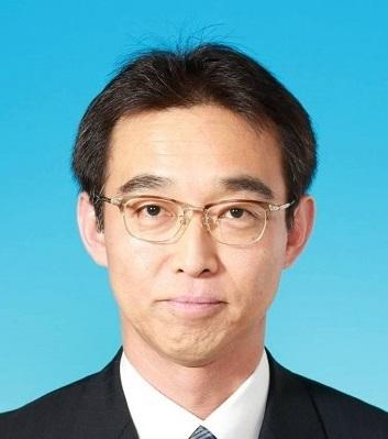 株式会社 雅経営サポート事務所 内田 雅敏