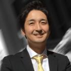 スティミュラス・ビジネスデザイン 北田 健太