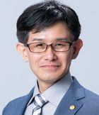 OOTAKE経営コンサルティングオフィス 大竹 寛征
