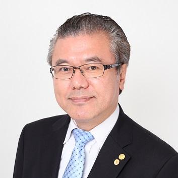 実践経営コンサルティング株式会社 村上 章