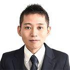 株式会社マイクロン 石田 正和
