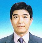 小杉俊雄税理士・中小企業診断士事務所 小杉 俊雄
