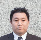 S-ark中小企業診断士事務所 林 恭輔