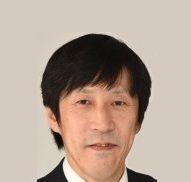 企業経営Navi新宿 河﨑 展生
