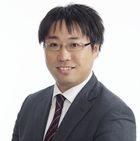 株式会社東京総合経営ソリューションズ 赤松 優