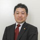 草の根金融研究所「くさのーね」 多賀 俊二