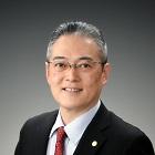 OD人事経営コンサルティング 上妻 祐司