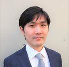 TMI総合法律事務所 斉藤 直彦