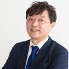 株式会社Higurashi&Company 日暮 健一
